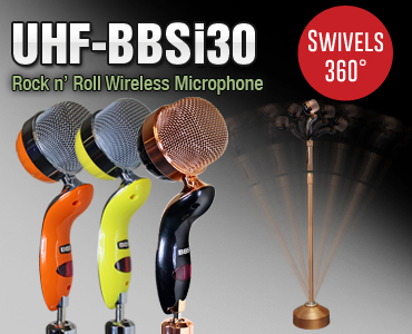 bbsi30-lower-spot