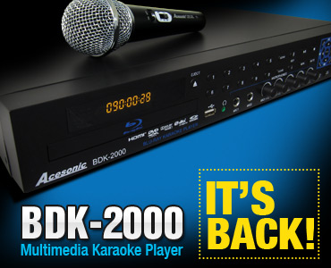 BDK2000-lower-spot3