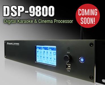 DSP9800-lower-spot3